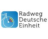 Radweg Deutsche Einheit
